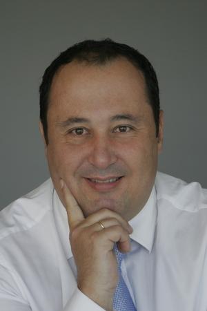 Hervé Estampes