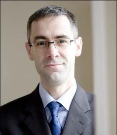 Yves GAMBART de LIGNIERES