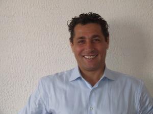 Jean-Luc Mordoh