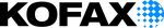 12 mars 2009 (Webinar) : Automatisation du traitement de vos factures