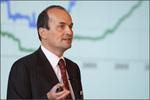 Finyear TV  : BCV - Stratégie d'investissement pour le 1er trimestre 2009