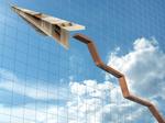 En période de crise, le pilotage équilibré proactif : un enjeu stratégique pour les entreprises