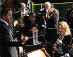 Concert de l'Harmonie des Mines de Potasse d'Alsace