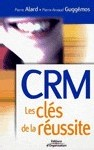 Performance Client ou le sprint de la relation client