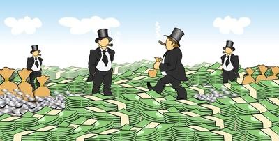 Vers l'essentiel : la culture cash