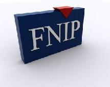 Le FNIP : l'accélérateur de paiement