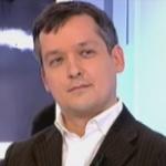 David Laufer CFO-news interview France Info