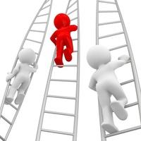 Opportunités en temps de crise ou comment relever les nouveaux défis économiques