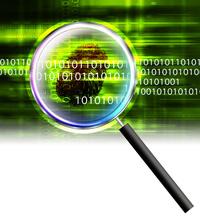 La fraude : menaces et opportunités actuelles