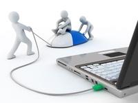 Pilotage de la performance des systèmes d'information : l'analyse de la valeur