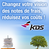 7 avril 2009 (Paris) : La gestion des notes de frais : explorez de nouvelles sources d'économies