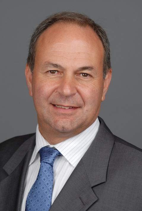 John Goodhardt