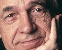 Pierre Boulez joue Schoenberg