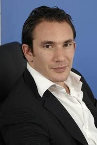 Dan Vogel