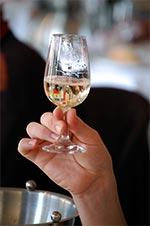 La Maison de Champagne Mandois obtient le titre de Meilleur Chardonnay du Monde 2009