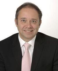 Laurent Scheinfeld
