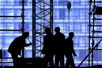 Mesures pour aider les entreprises rencontrant des difficultés
