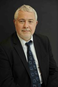 Jean-Pierre Blanger