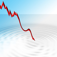 Où sont passées les baisses des taux ?