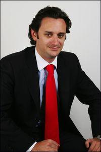Pierre-Antoine Dusoulier