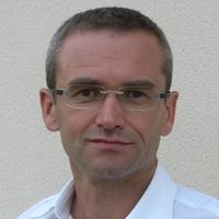 Philippe Boyon