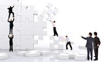 Les dirigeants de PME mettent en œuvre des plans d'actions offensifs pour faire face à la crise