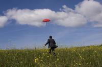 Assurance-crédit : soutien aux entreprises qui font face à des difficultés