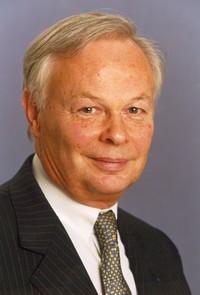 Daniel Burlin