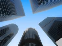À quoi servent réellement les banques ?