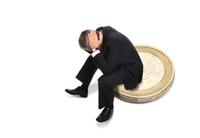 Lettre ouverte aux directeurs financiers