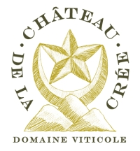 Domaine : Château de la Crée