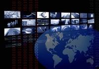 Crises : le monde doit se doter d'une cellule d'alerte précoce