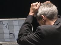 Observatoire de l'Institut Sage : préoccupations et priorités des dirigeants de PME françaises face à la crise