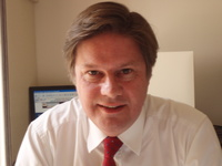 Gilles Marque