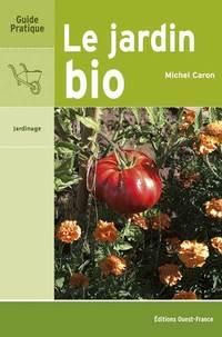 Le Jardin Bio de Michel Caron