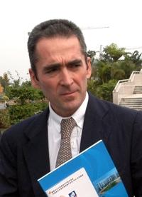 Philippe Naudin