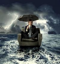 La planification dans un contexte de turbulences