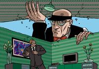 La surveillance des agences de notation va profondément modifier le paysage de l'investissement financier