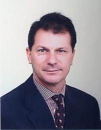 Eric Boulot