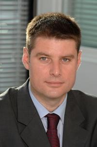 François Fleutiaux
