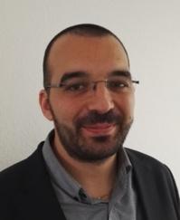 Laurent Ostrowski
