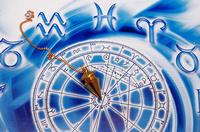 De l'influence du zodiac, du calendrier et de la soirée de la veille sur le comportement des traders