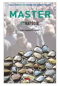 Master Stratégie