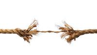 Relation banque-entreprise : chronique d'une rupture imminente