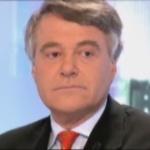 Dominique Chesneau
