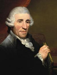 Bicentenaire Joseph Haydn (1809-2009): premier chapitre de notre dossier spécial: les années de maturité (1770-1809)