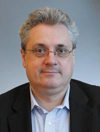 Xavier Sauvan