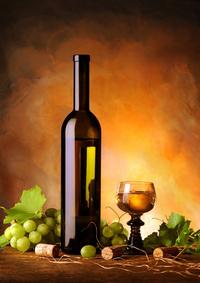 Bordeaux : l'Oenotourisme en Médoc en 2009, des accords mets-vins aux mangas