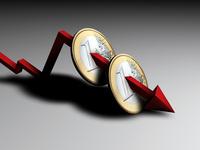 Marché européen des IPO : nouvelle chute massive