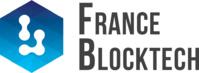 8 juin 2017 : France Blocktech a lancé les initiatives blockchain